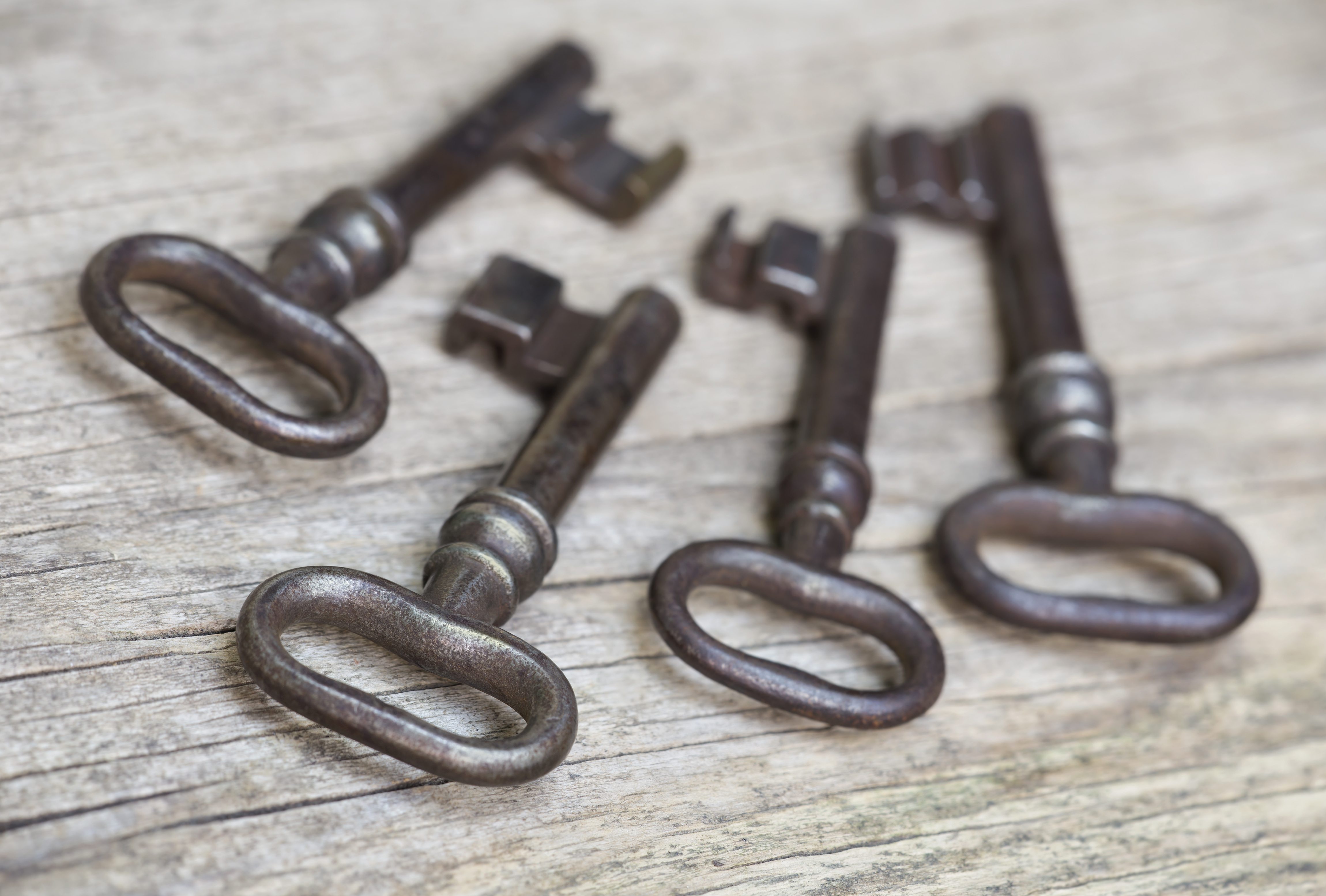5 Tips to Win Escape Room Games