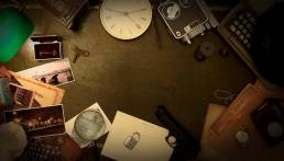 Why are Escape Rooms so Popular?