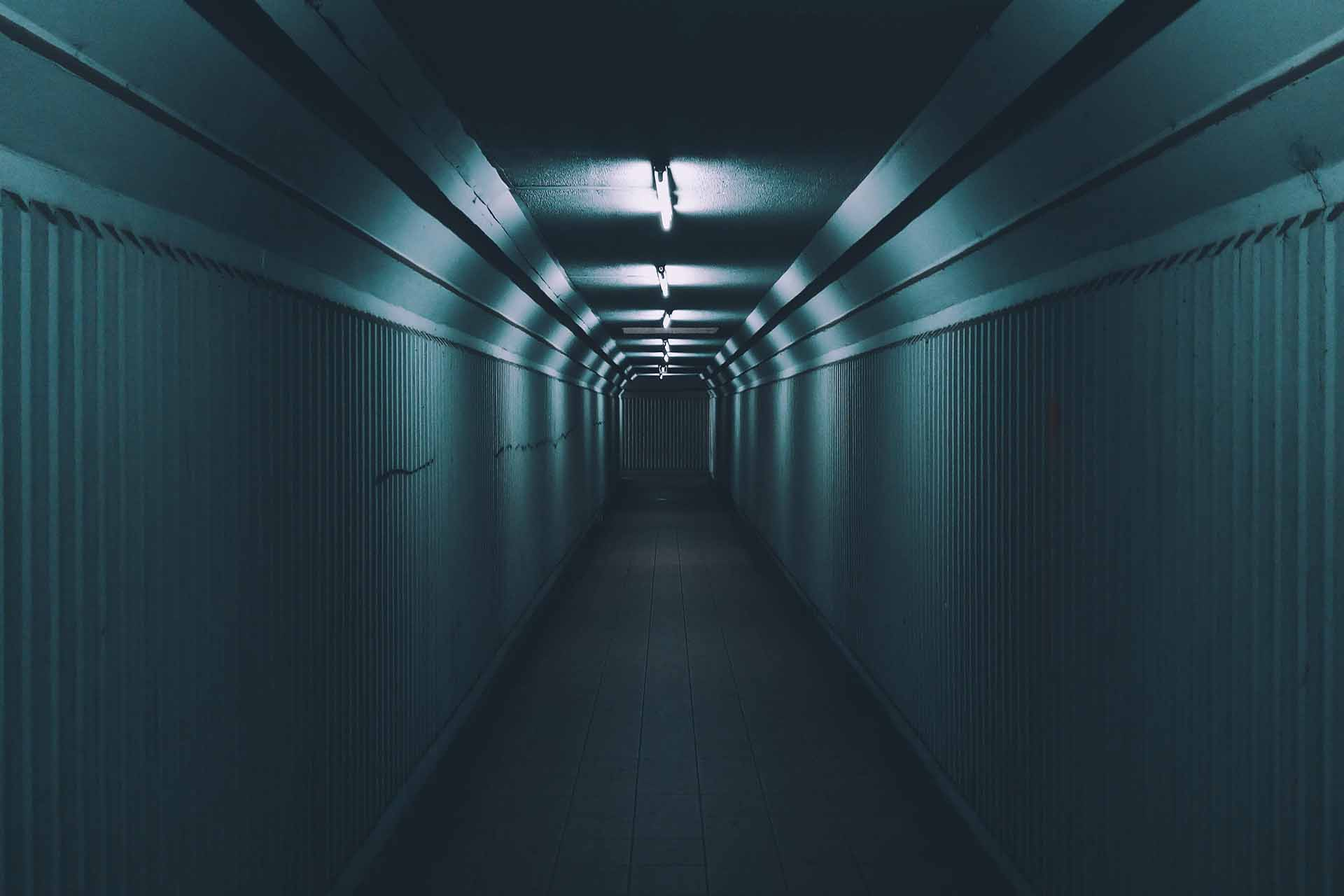 What benefits are there from escape rooms?